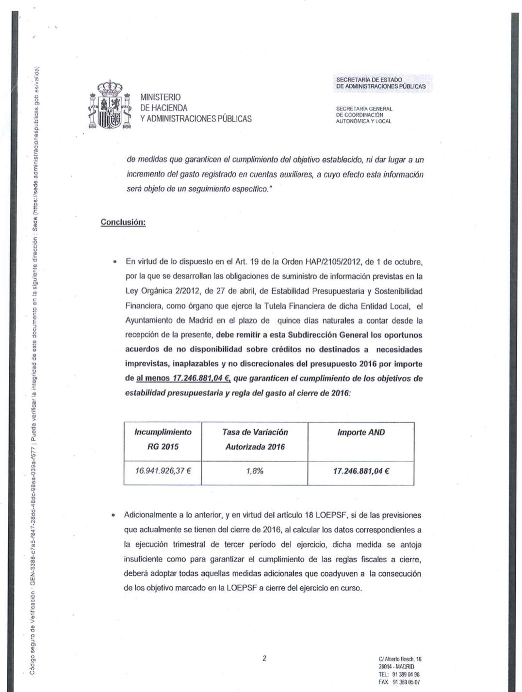 HACIENDA-CARTA-2.png
