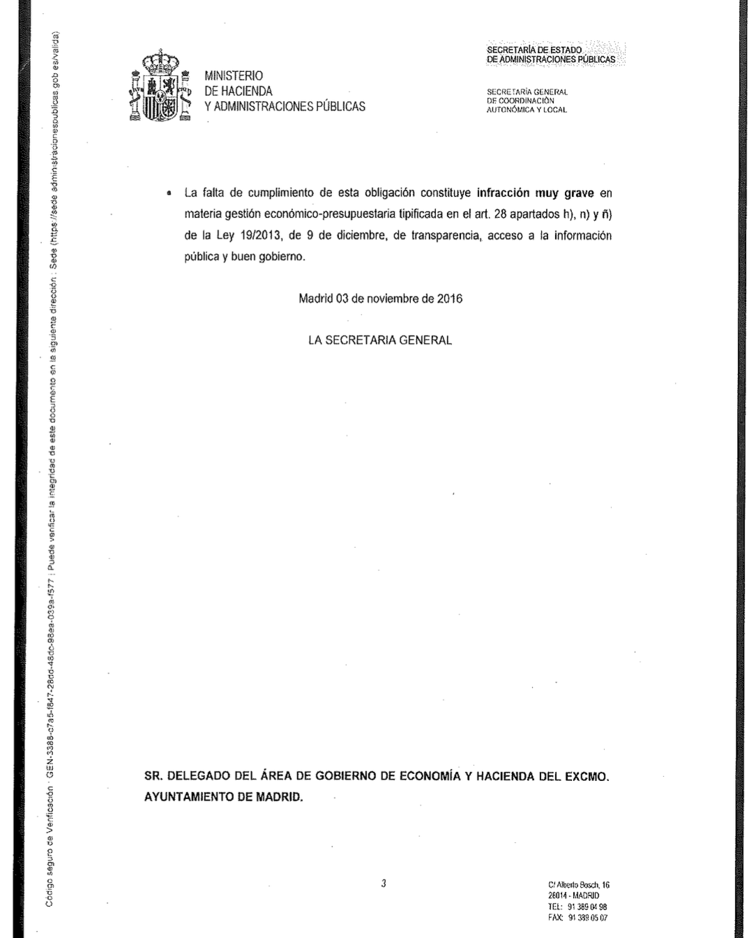HACIENDA-CARTA-3.png
