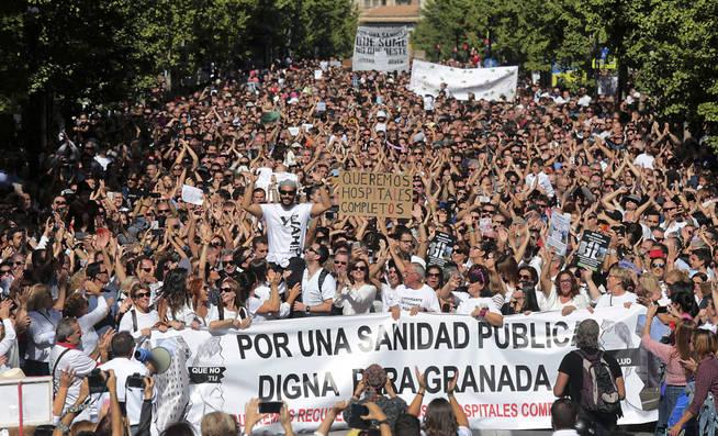 spirimanenacciongranada.jpg