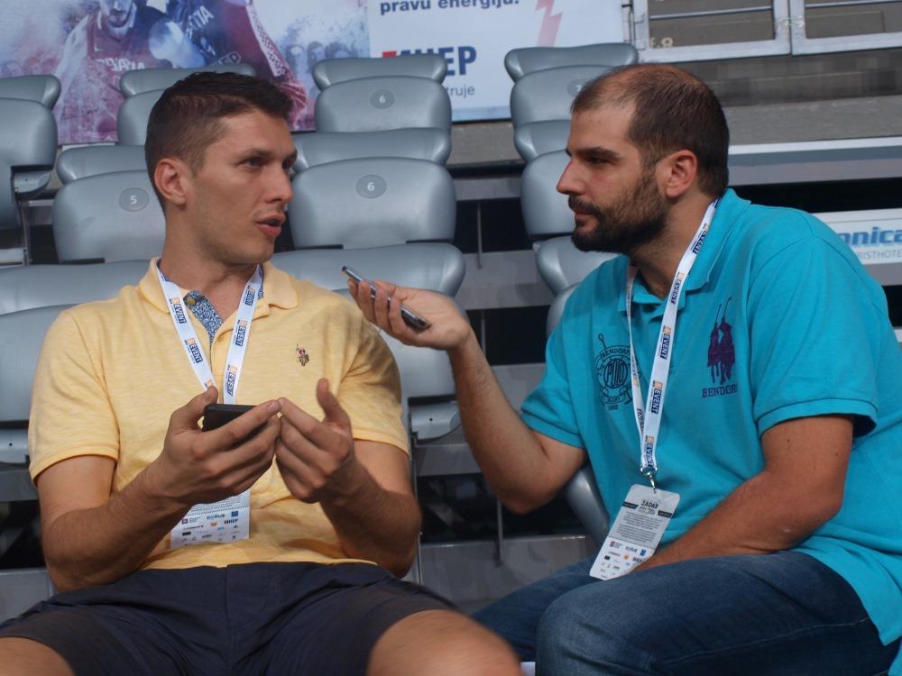 entrevista_marko_tomas_pequea.jpg