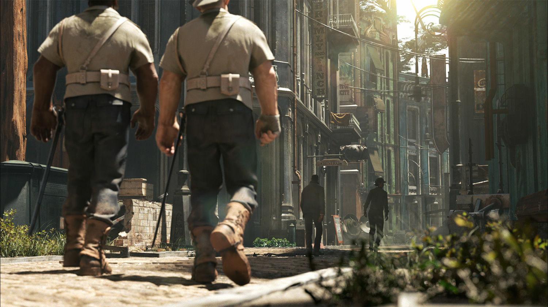 Dishonored2_E32015Screen03.jpg