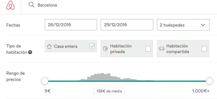 barcelona-airbnb.jpg