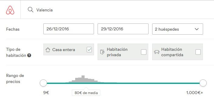 valencia-airbnb.jpg