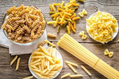 pasta-fuente-carbohidratos.jpg