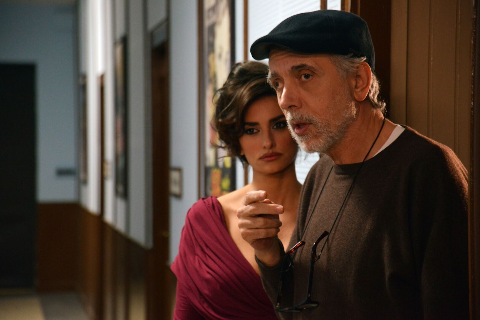 Fernando Trueba se estrella en taquilla con 'La reina de España' - Libertad  Digital - Cultura