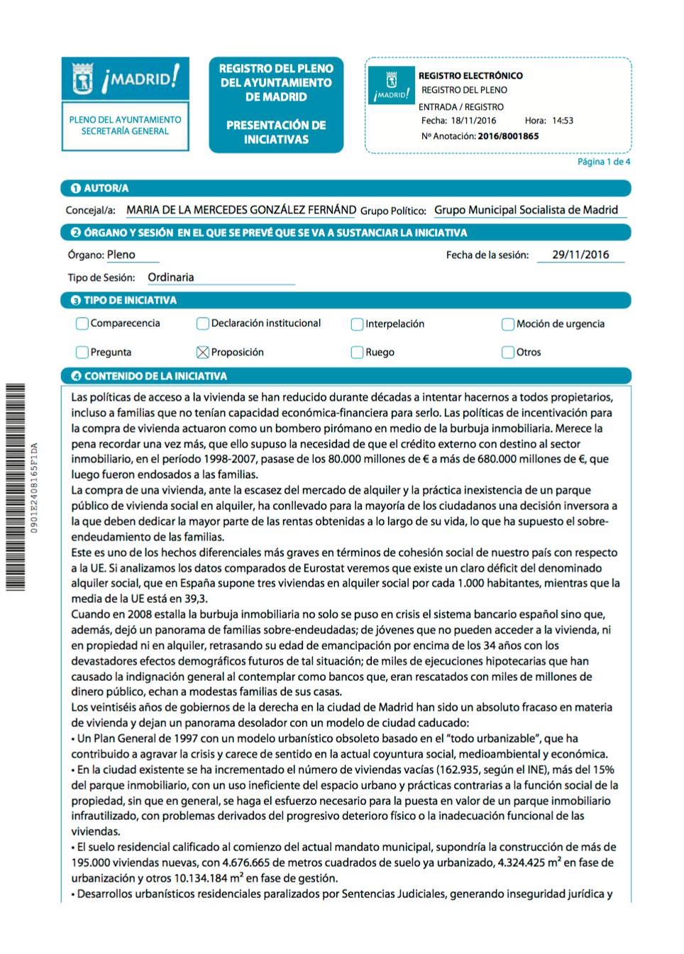 proposicion-vivienda-carmena-colau.png