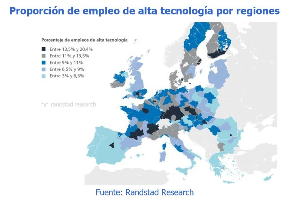 regiones-empleo.randstad.jpg