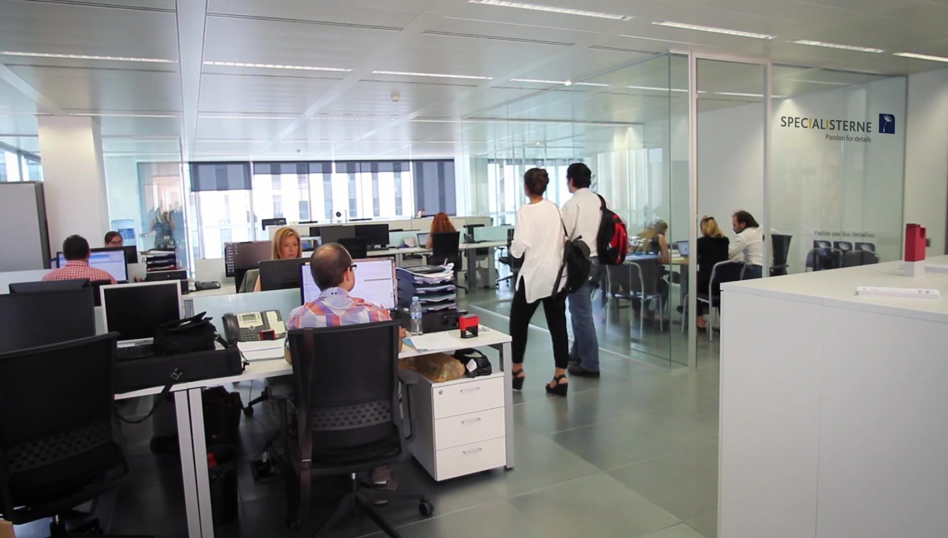 oficina-specialisterne.jpg