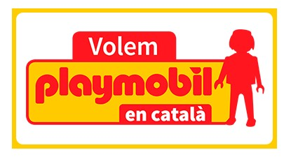 playmobil-en-catalan-1.jpg