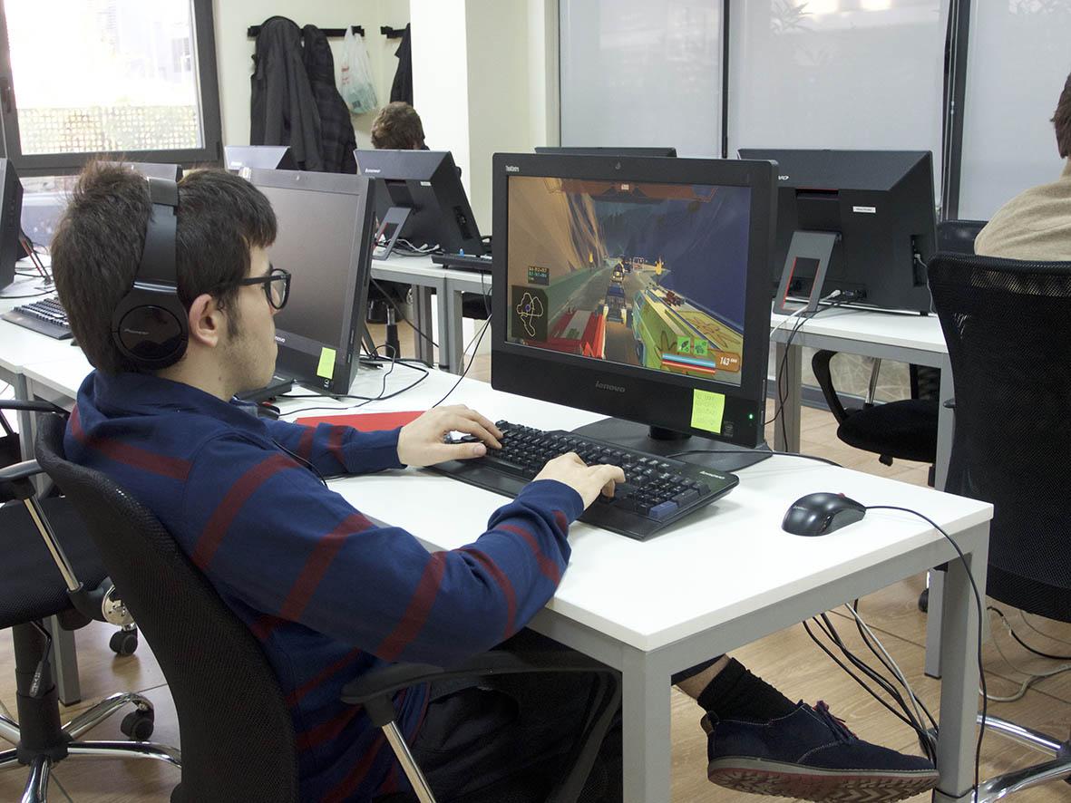 specialisterne-videojuego.jpg