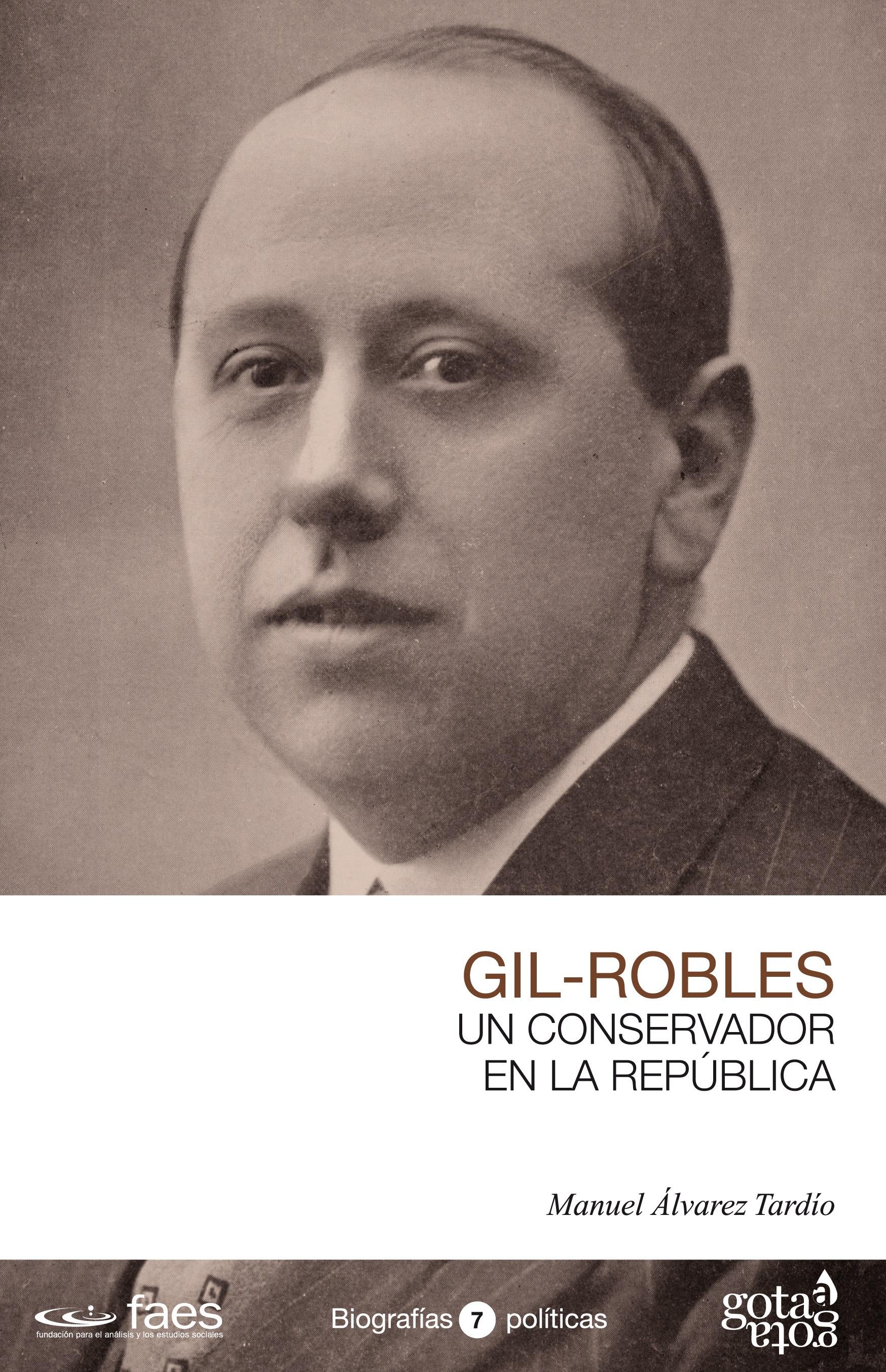 gil-robles_libro.jpg