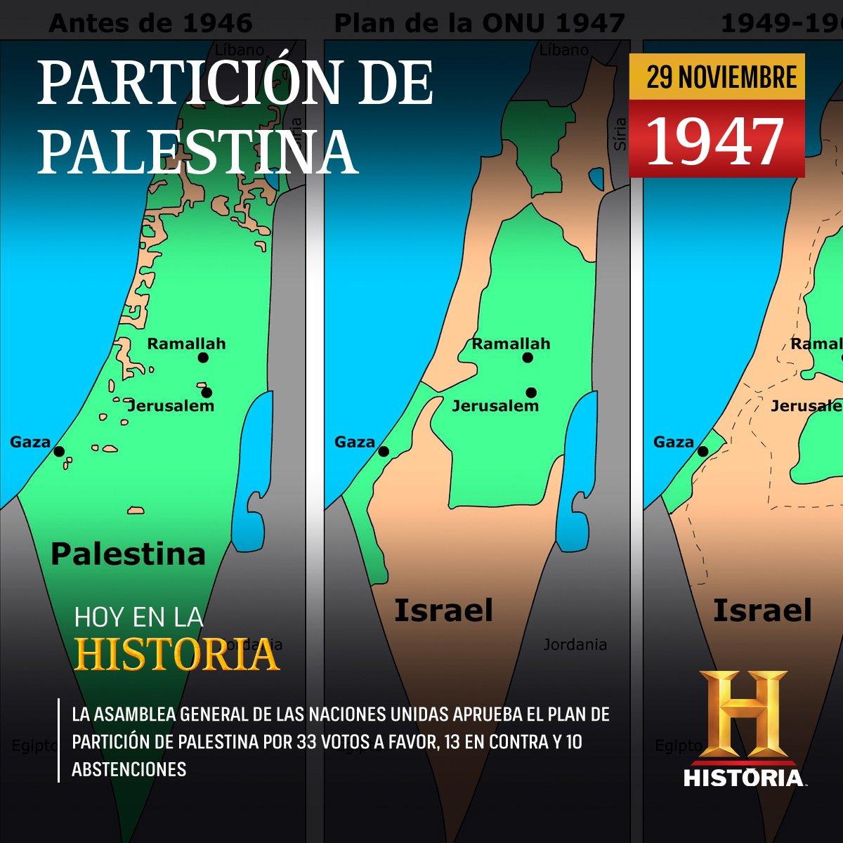 palestina_canalhistoria.jpg