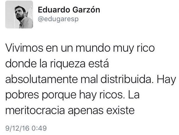 Eduardo-Garzon-Meritocracia_1.jpg