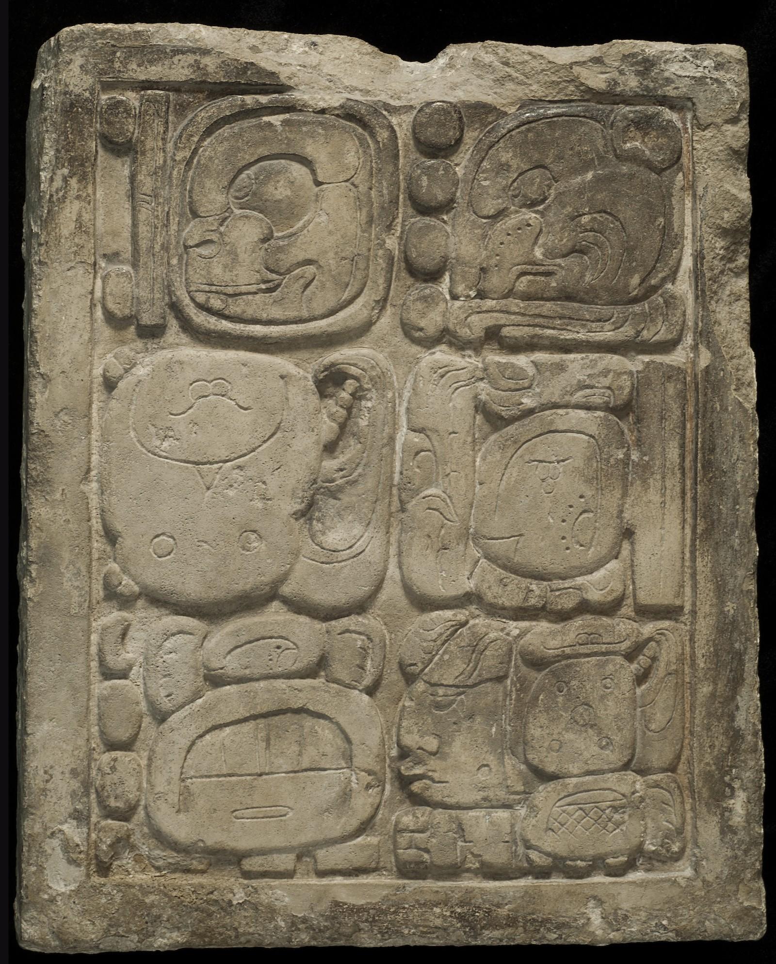 Panelglifico-Maya..jpg