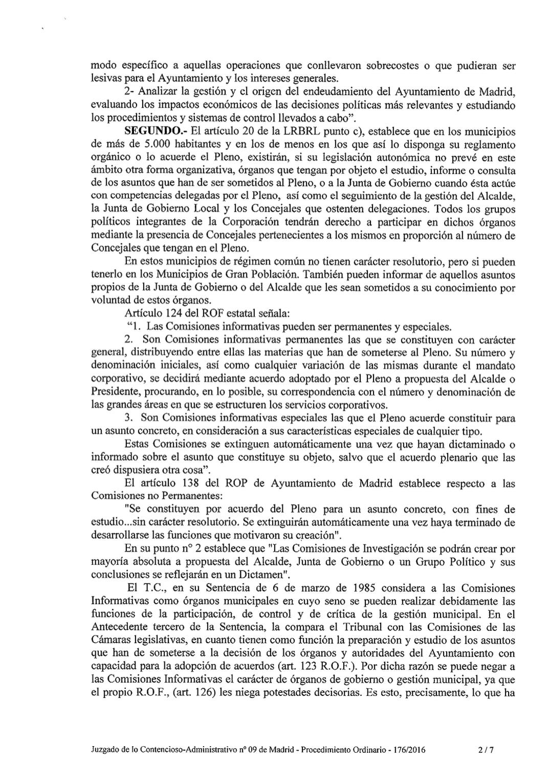 Comision-Anti-PP-Ilegal-Carmena-2.png