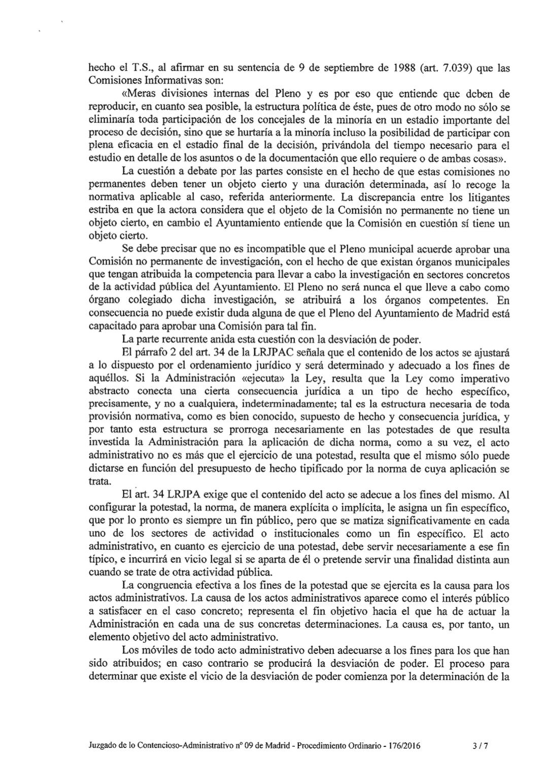 Comision-Anti-PP-Ilegal-Carmena-3.png