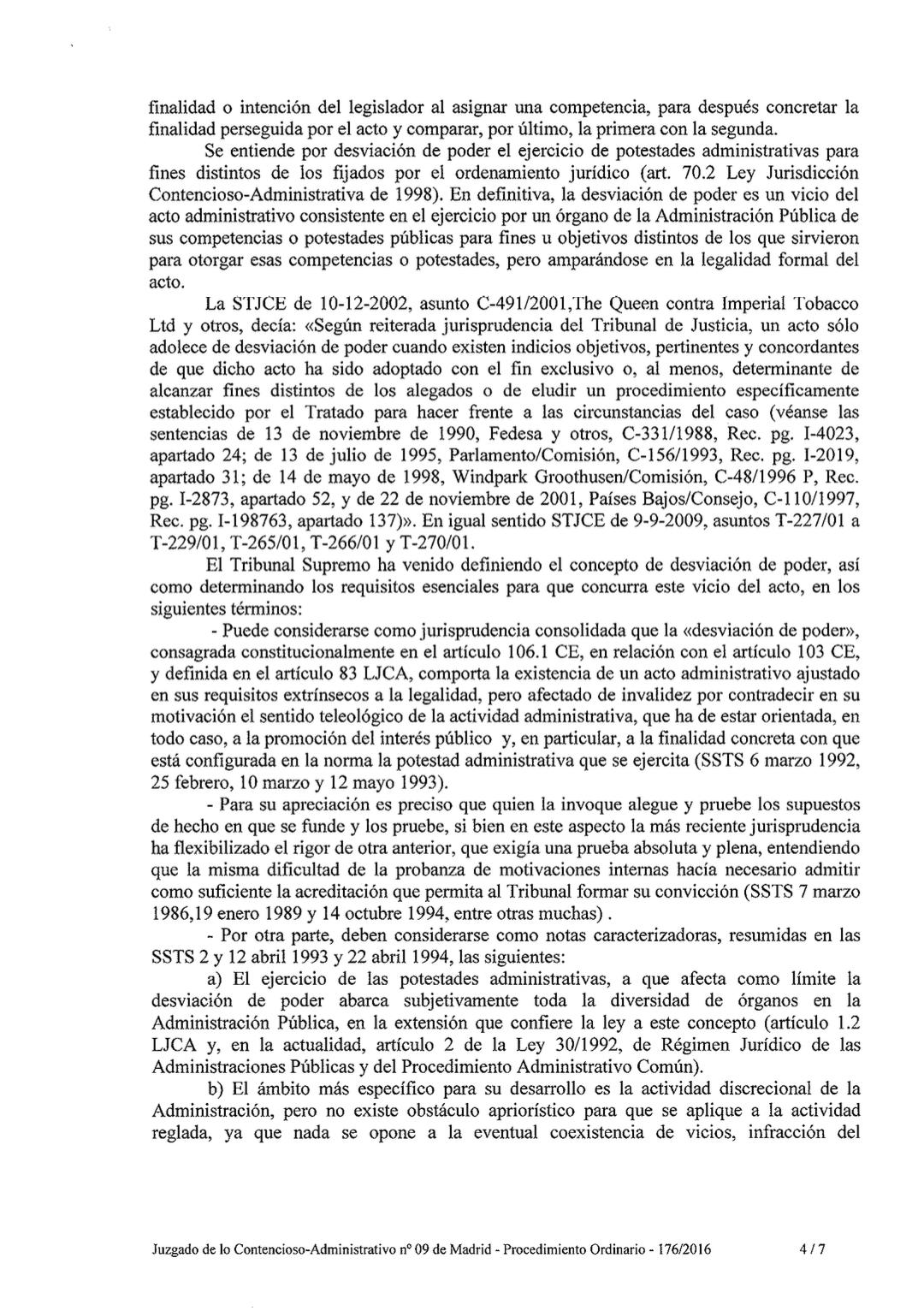 Comision-Anti-PP-Ilegal-Carmena-4.png