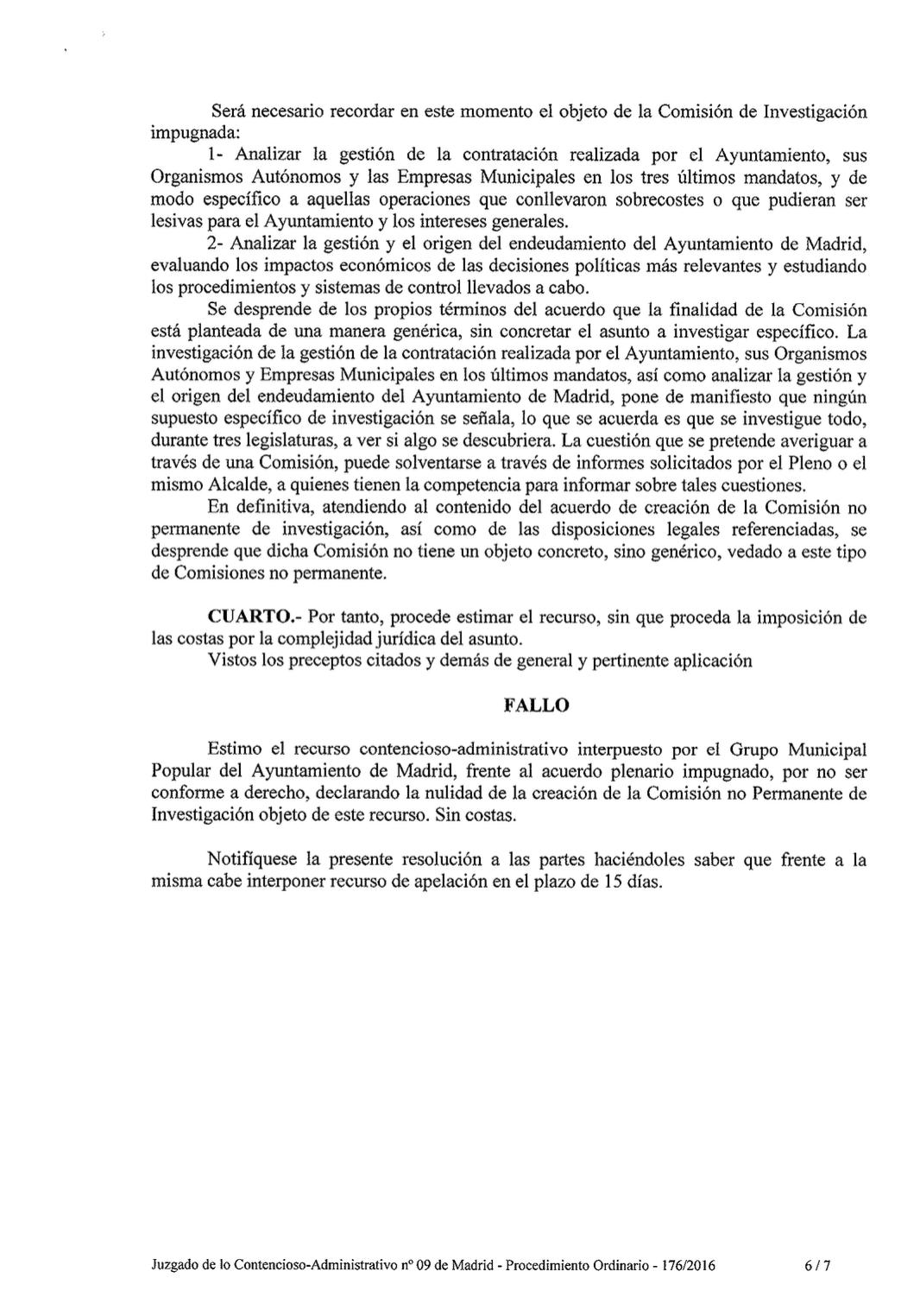 Comision-Anti-PP-Ilegal-Carmena-6.png
