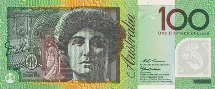 dolar-australiano.jpg