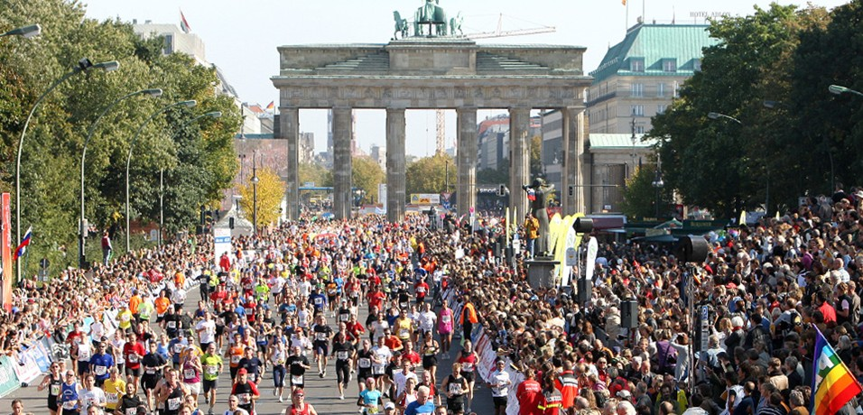 maraton-Berln.jpg