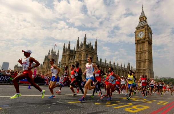 maraton-londres610x4.jpg