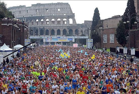 maratonroma.jpeg