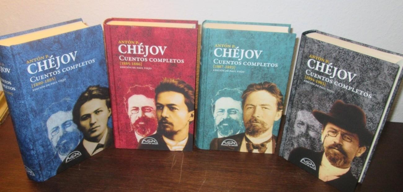 Anton-Chejov-cuentos-completos.jpg