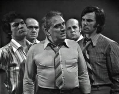 doce-hombres-sin-piedad_foto2.jpg
