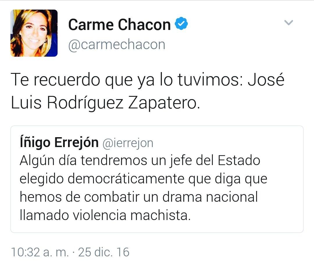 tuit-chacon.jpg