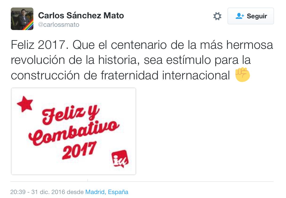 Carlos-Sanchez-Mato-Ano-Nuevo-Lenin-1917