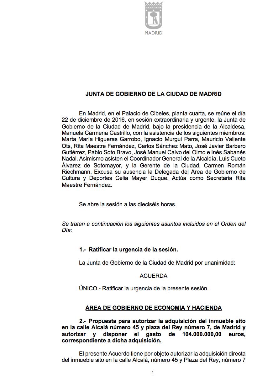 Acta-Compra-Edificio-Sanchez-Mato-Ayunta
