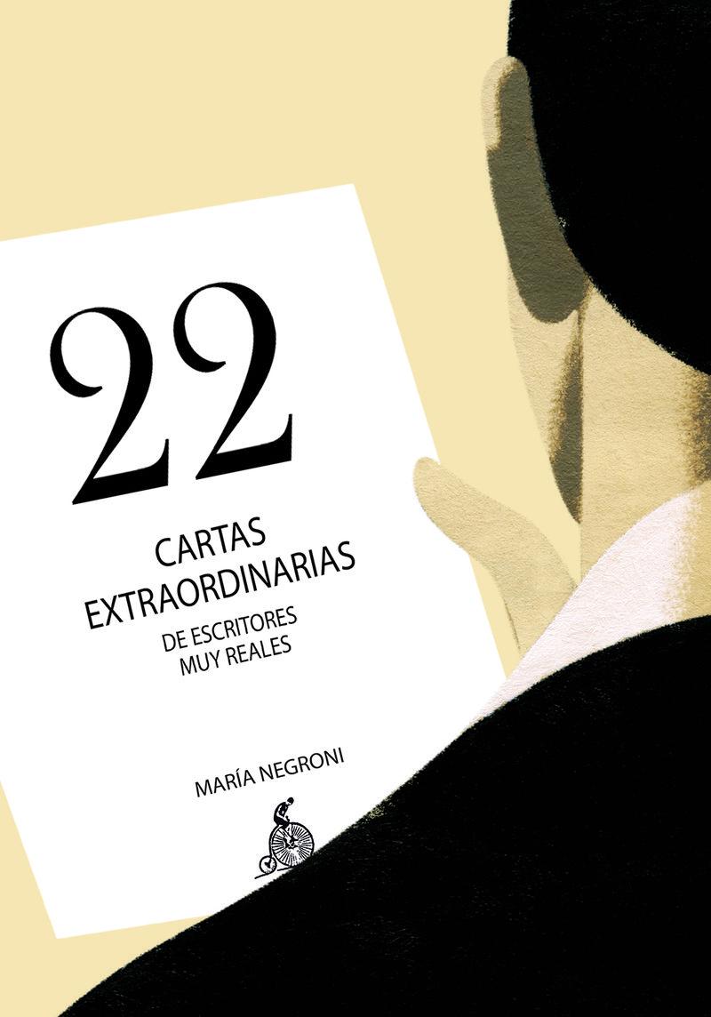 22cartas-estraordinarias.jpg