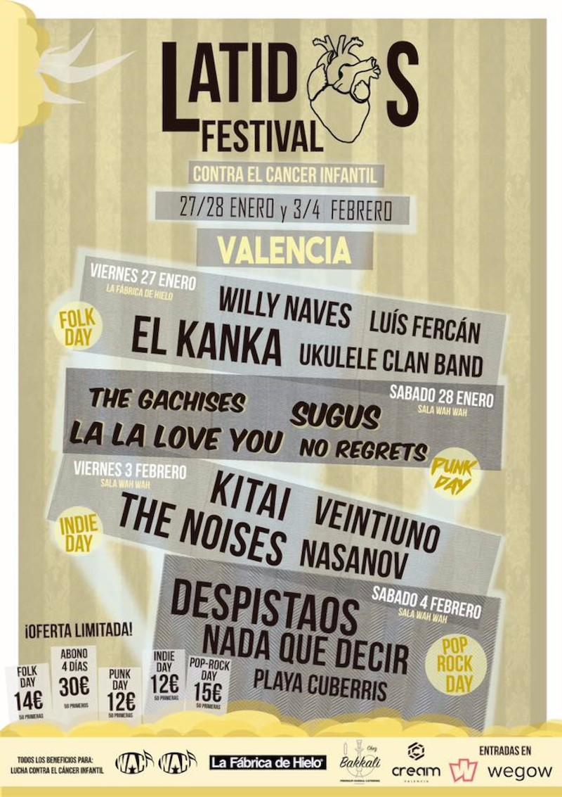latidos-festival1.jpg