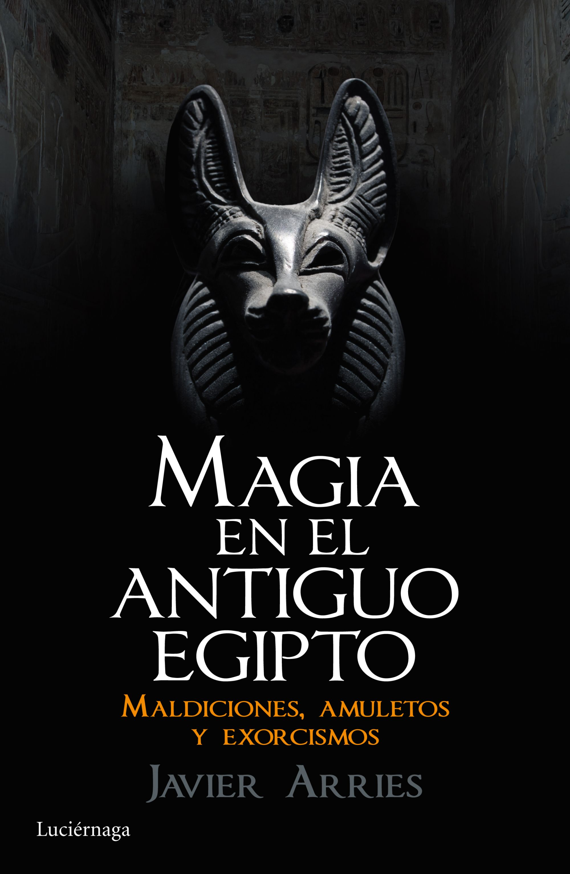 portada-magia-antiguo-egipto-arries.jpg