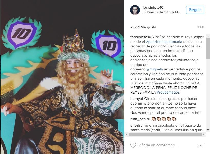 fonsi-nieto-instagram.jpg