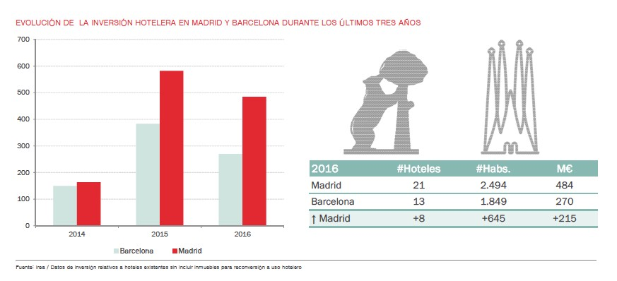 irea.madridvs-barcelona.jpg
