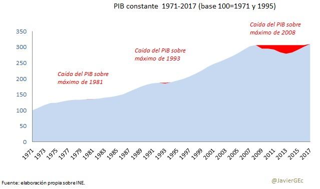 pib-re02.jpg