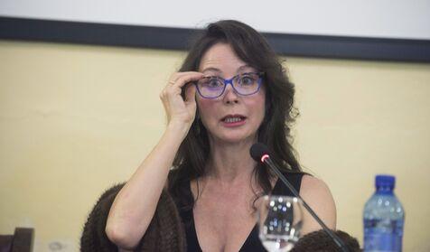 La juez Mercedes Alaya llevaba razón - Libertad Digital