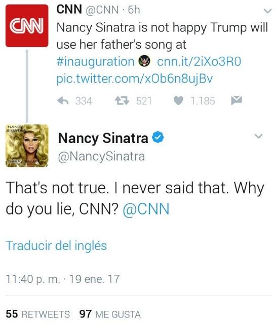 nancy-sinatra-twitter.jpg