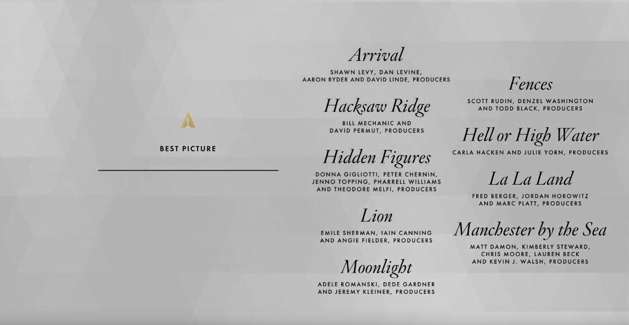 oscar-nominaciones-2.jpg