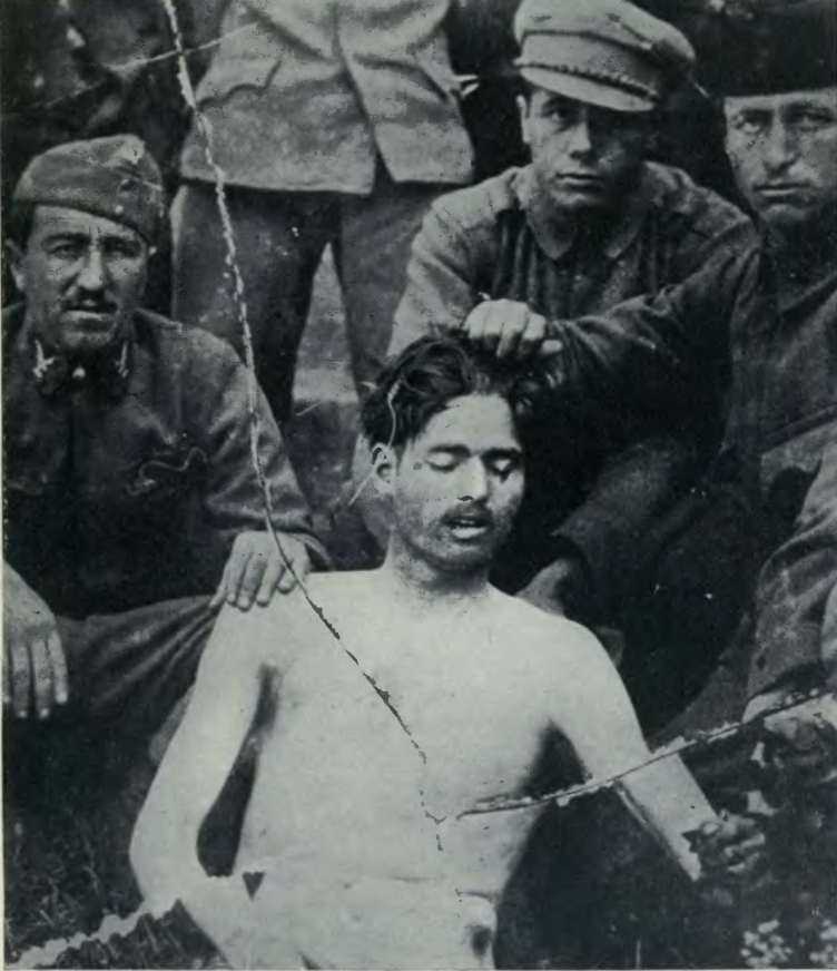 Red_terror_victim_Hungary_-_Spring_1919.