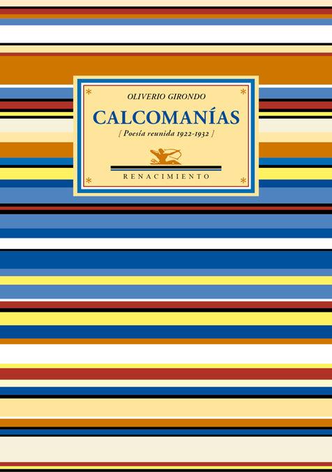 calcomanias.jpg