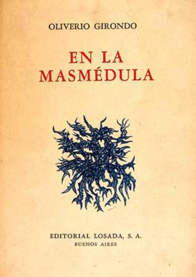 masmedula.png