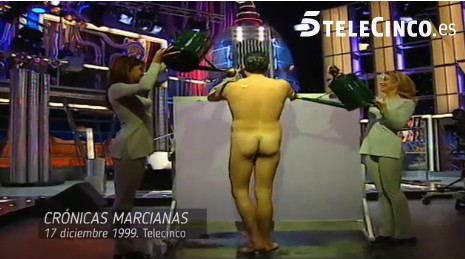 cronicas-boris-desnudo.jpg