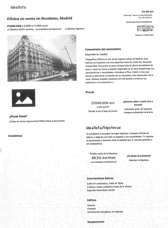 papeles-alcala-45-sanchez-mato-2.png