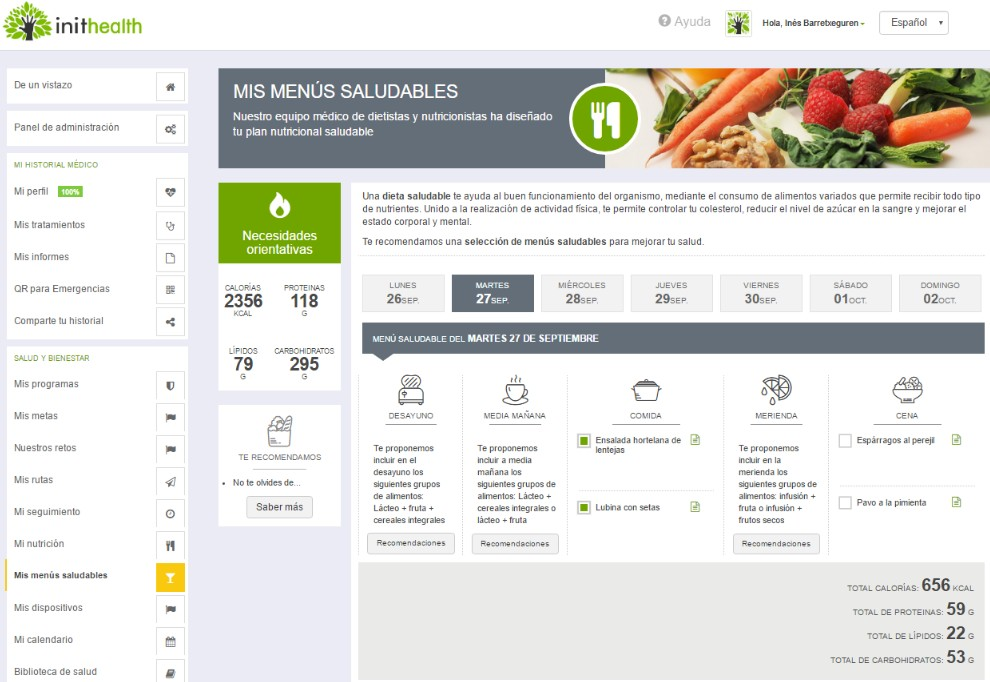 inihealth-app-nutricion.jpg