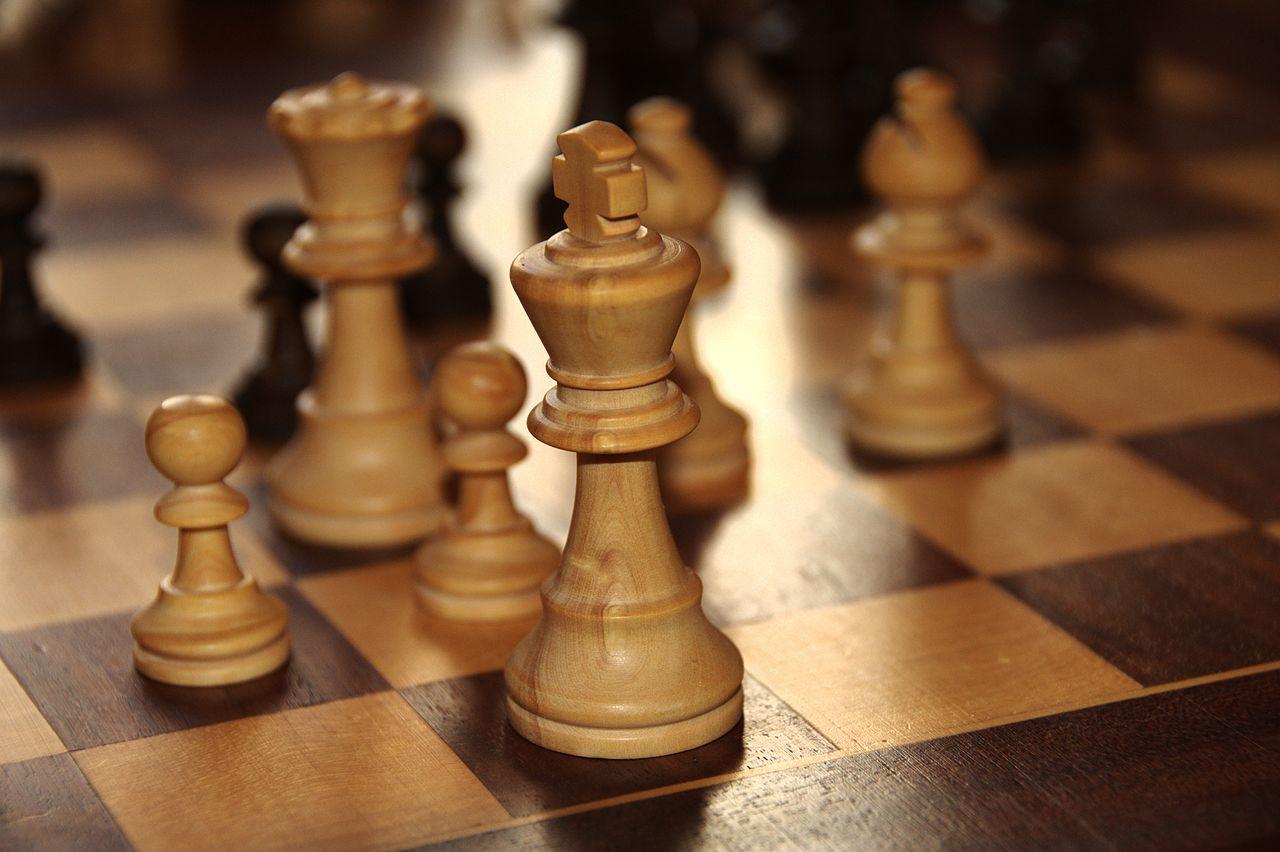 ajedrez-tablero.JPG