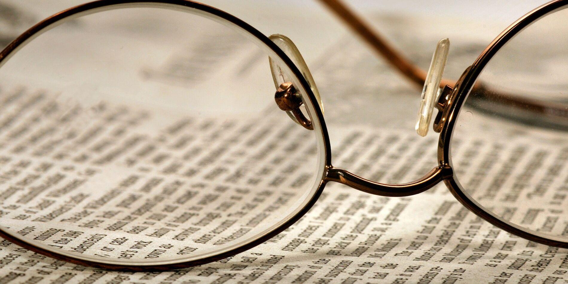 c0916f570d Unas 1.000 ópticas en peligro por la subida del IVA de las monturas de las  gafas - Libre Mercado