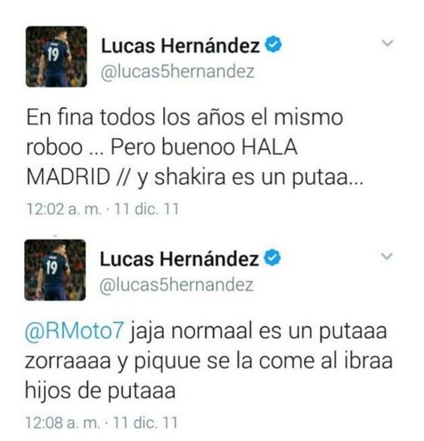 tuits-lucashernandez.jpg