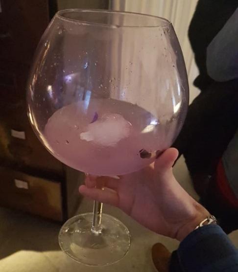 gin-tonic-dabiz-munoz2.jpg